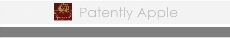 10.0F - Apple News Bar