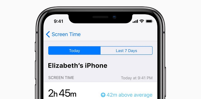 1 COVER SCREEN TIME IMAGE