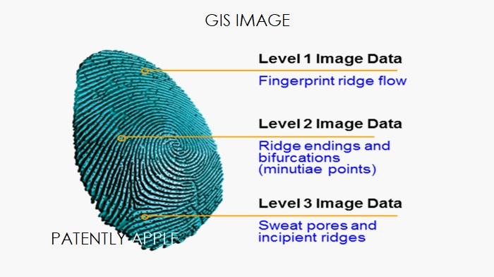 2 X GIS image