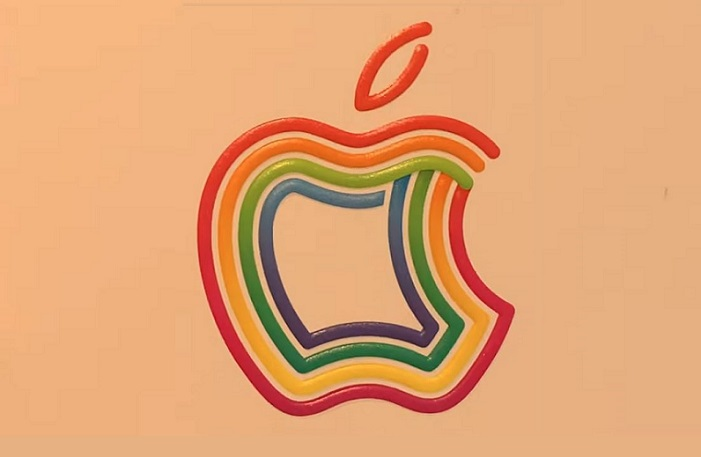 apple store cover