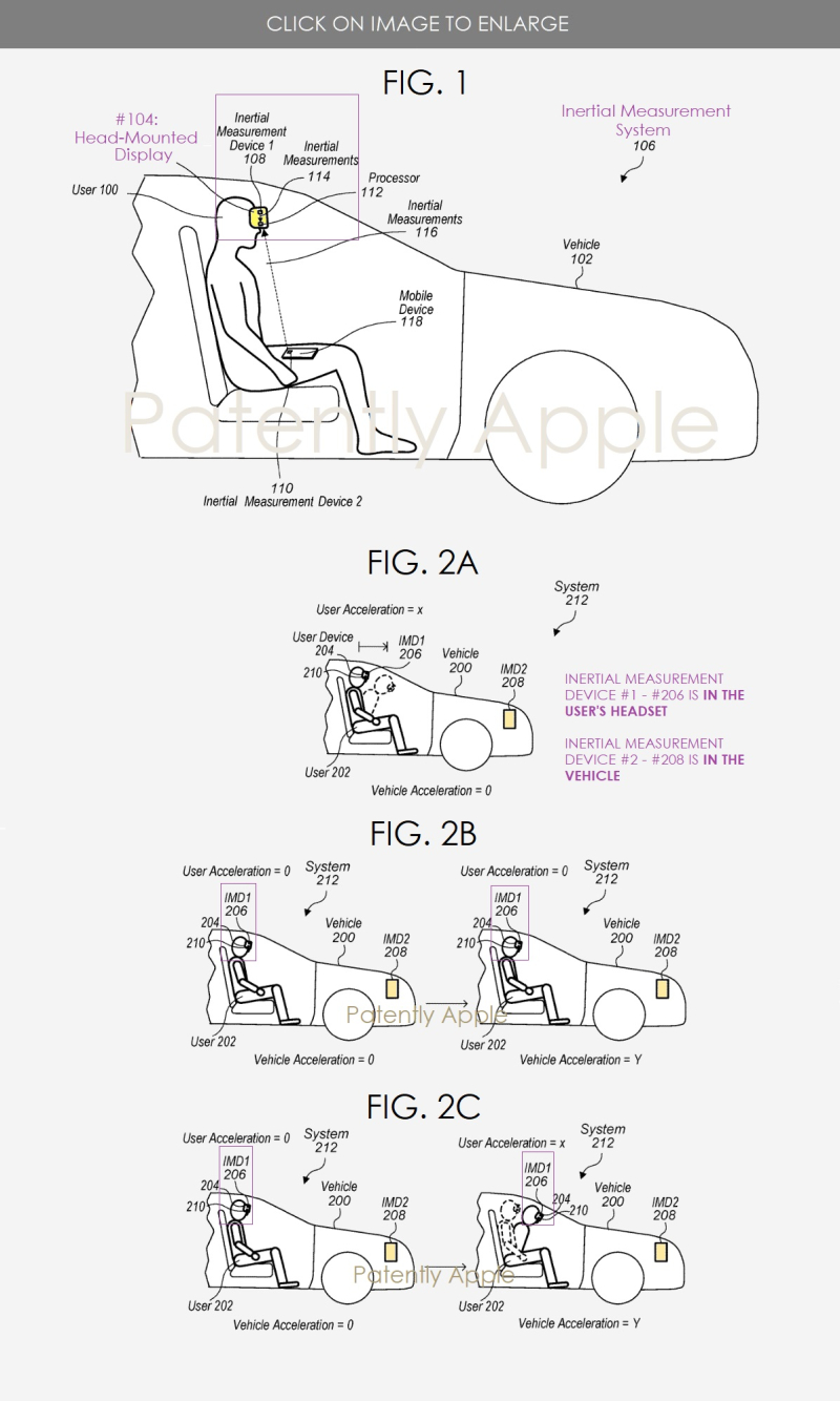 2 X Project Titant granted patent figs 1  2A-2C