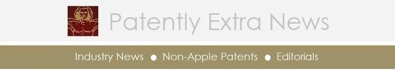 10.3 - Patently Extra News