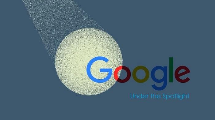 2 google spotlight