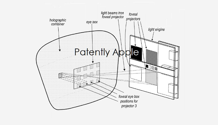 1 Cover Apple MR Headset patent