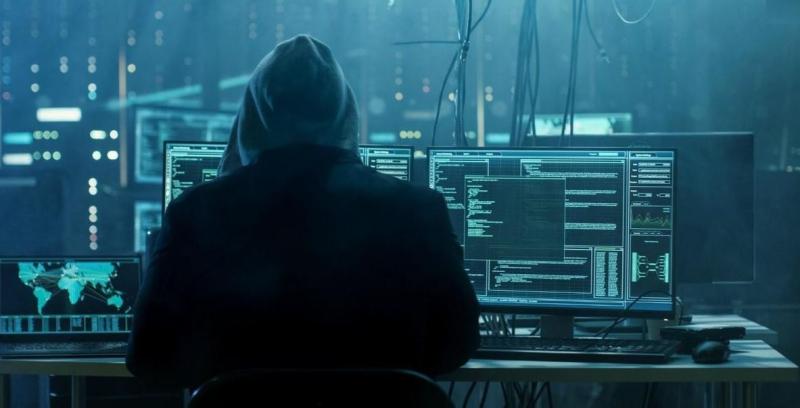 1 X Final --- Cover hacker pleads guilty in UK