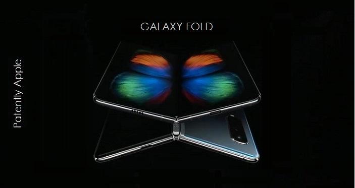 1 cover galaxy fold
