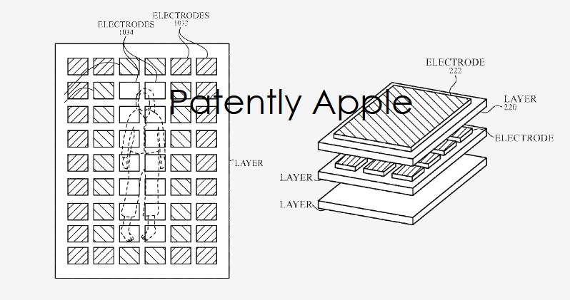 1 cover beddit patent for apple