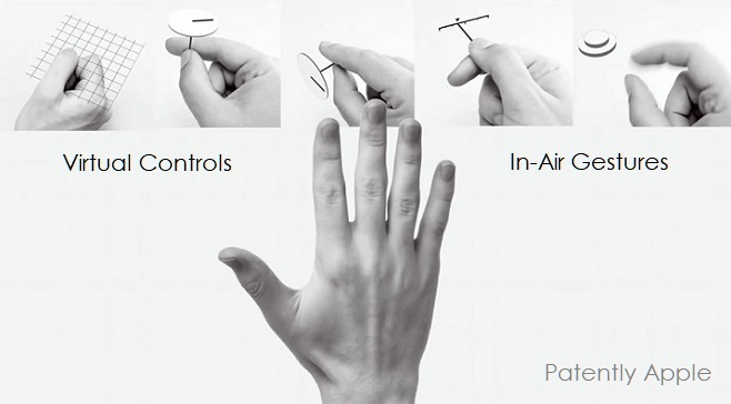 1 Xf Cover In-Air Gestures  Project Soli at Google