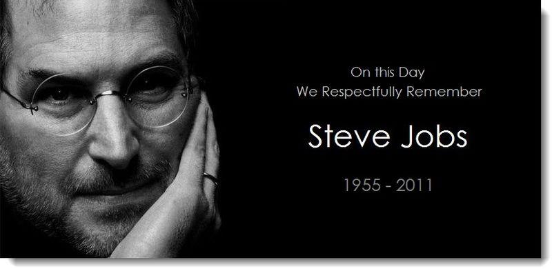 1 Cover Steve Jobs