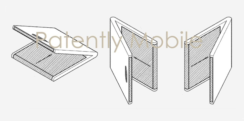 1 x2 cover samsung