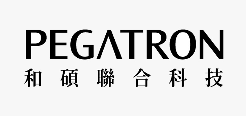 1 Cover Pegatron logo