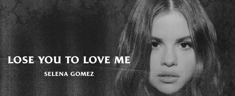 1 b cover Selena Gomez