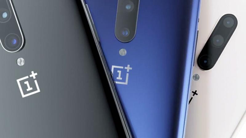 1 x OnePlus premium phone champ in India
