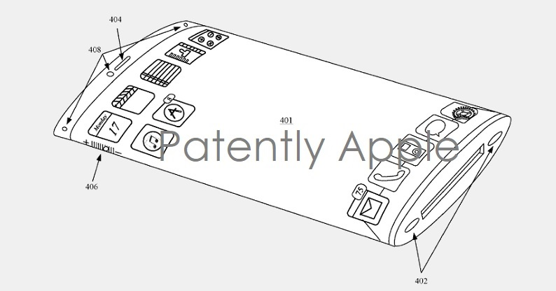1 Cover Apple continuation patent