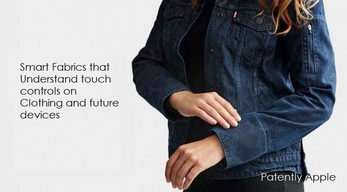 1 x cover smart fabrics