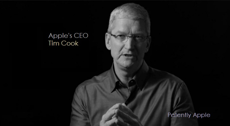 1  X2 Cover Tim Cook