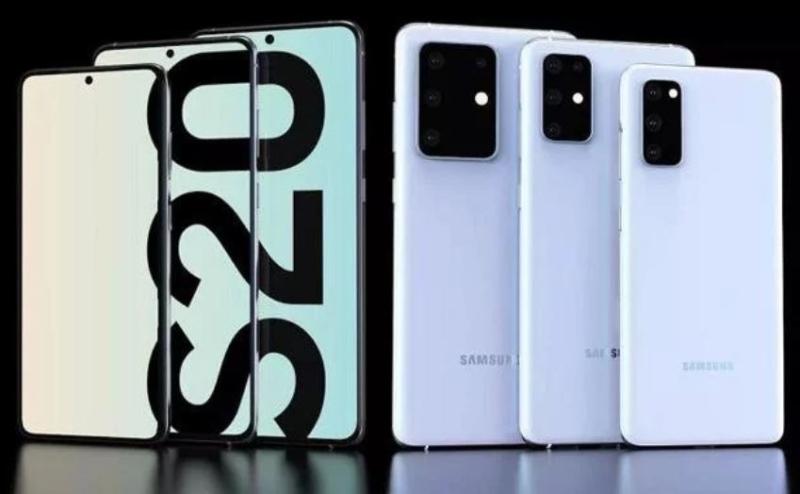 1 cover Galaxy S20