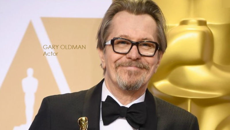 1 cover Gary Oldman wins 2018 best actor