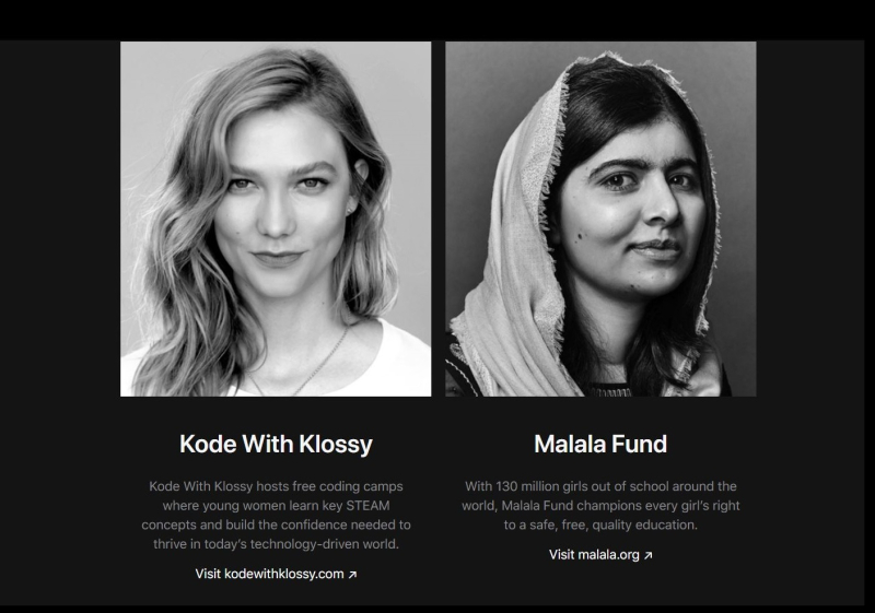 3 x kode with Klossy 2