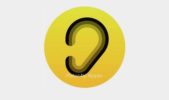4 Noise Apple icon