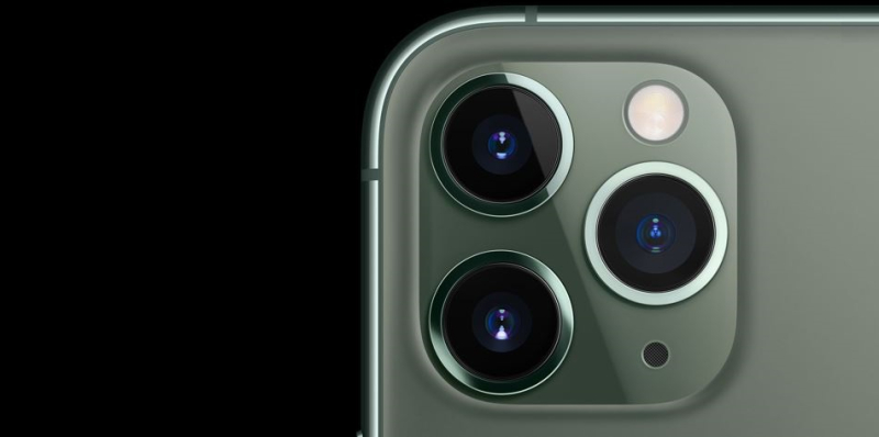 1 cover iphone report on cameras