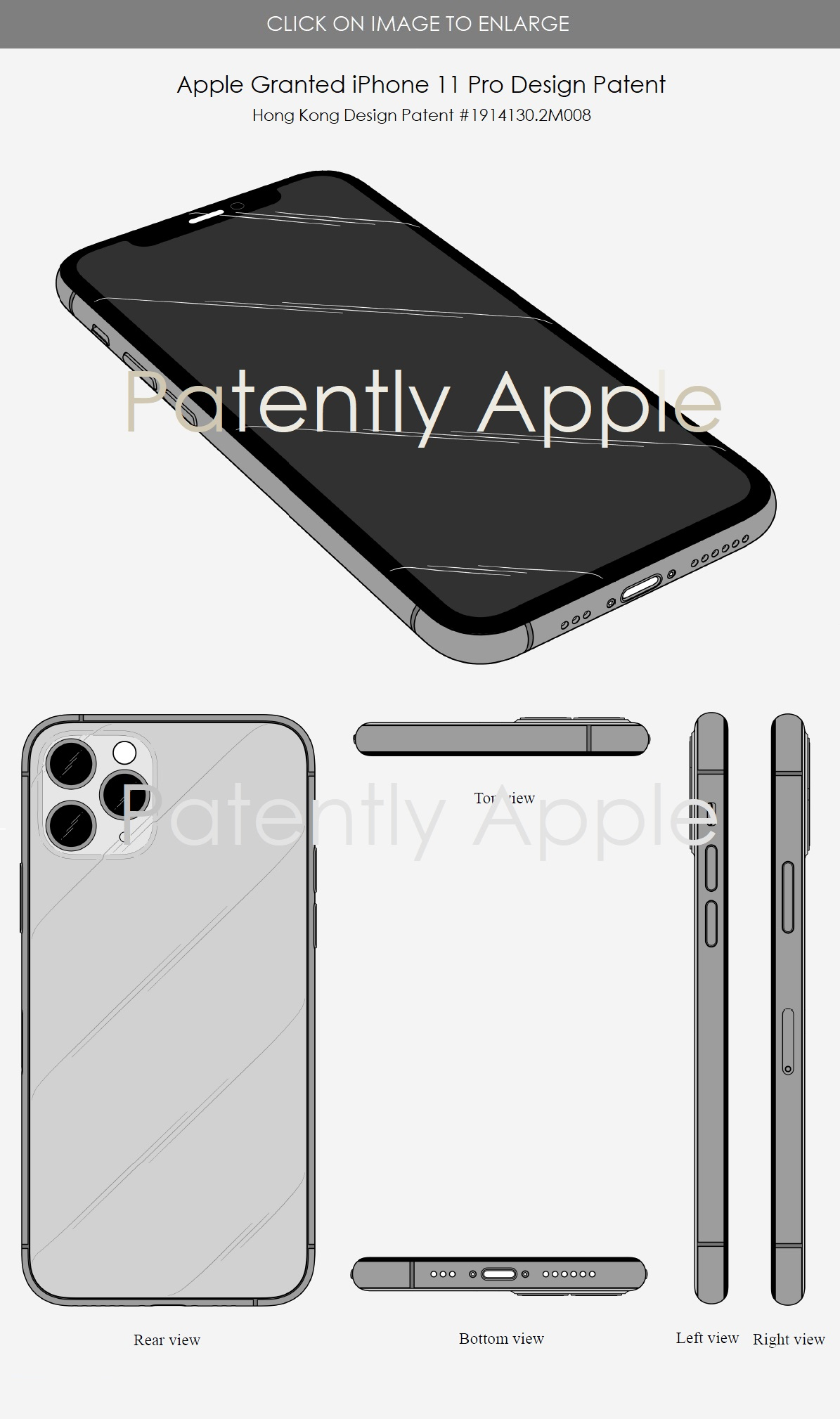 Www Pro Design Com apple won 17 design patents today in hong kong covering