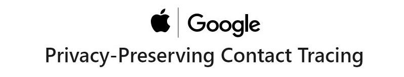 2 apple google