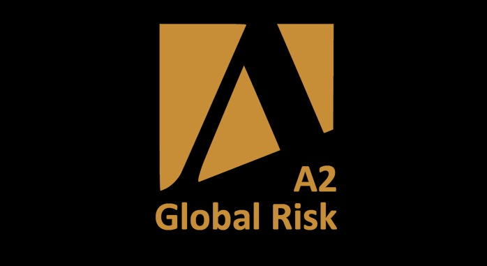 1 A2 Global Risk