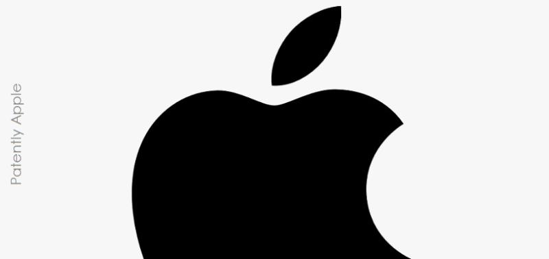 1 cover Apple Logo