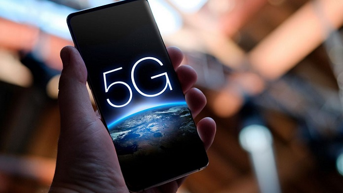 1 X cover 5g