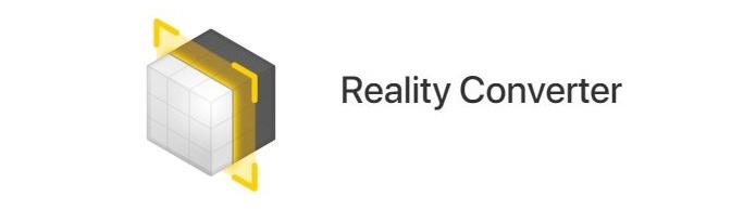 6 Reality Converter  apple TM