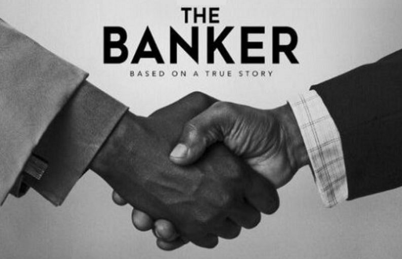 1 X Cover  The Banker poster shot