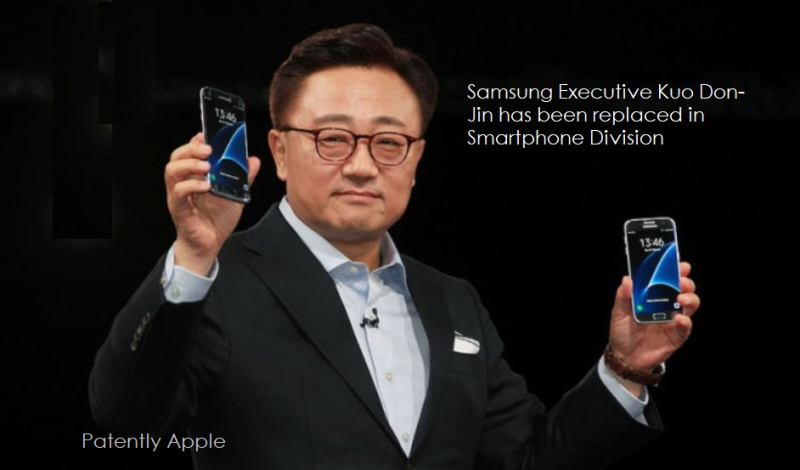 1 x cover samsung kuo out of smartphones
