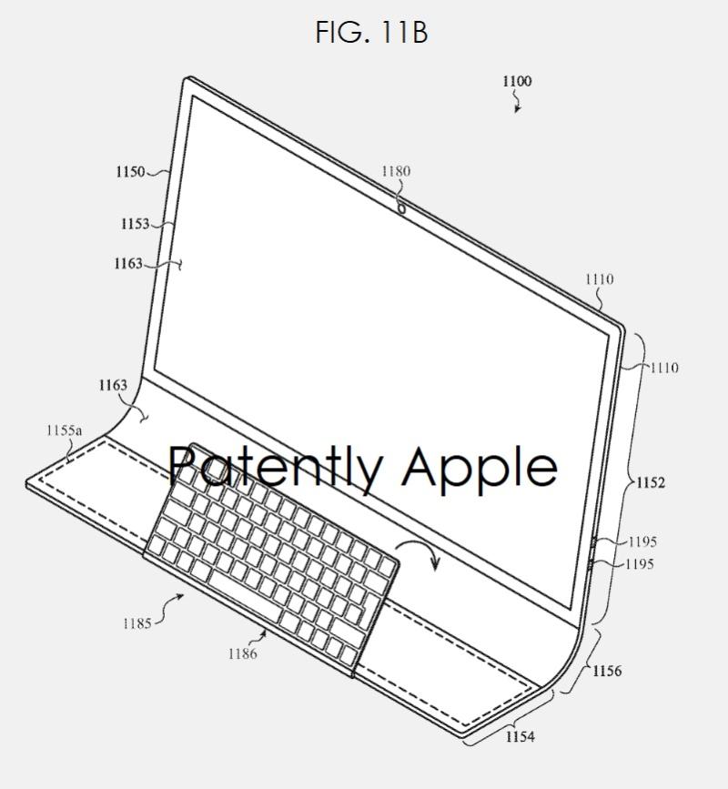 4 Apple desktop