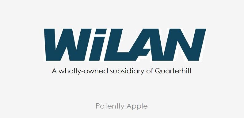 1 WiLAN LOGO GREEN - Quarterhill