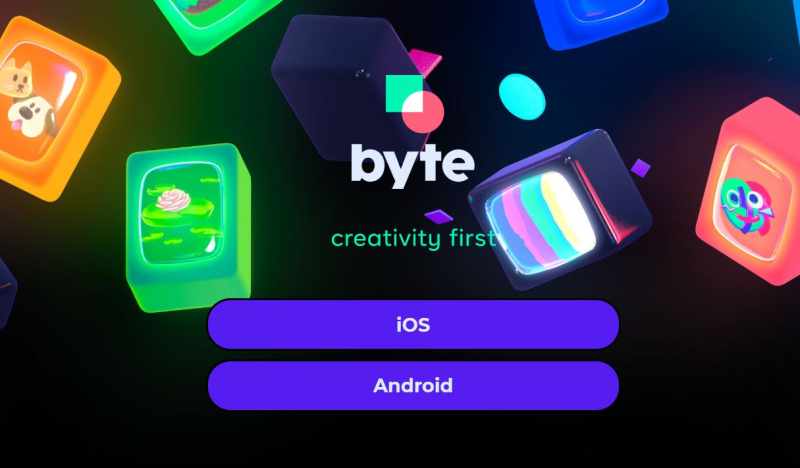 1 cover Byte