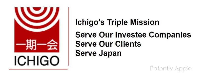 1 x cover ichigo