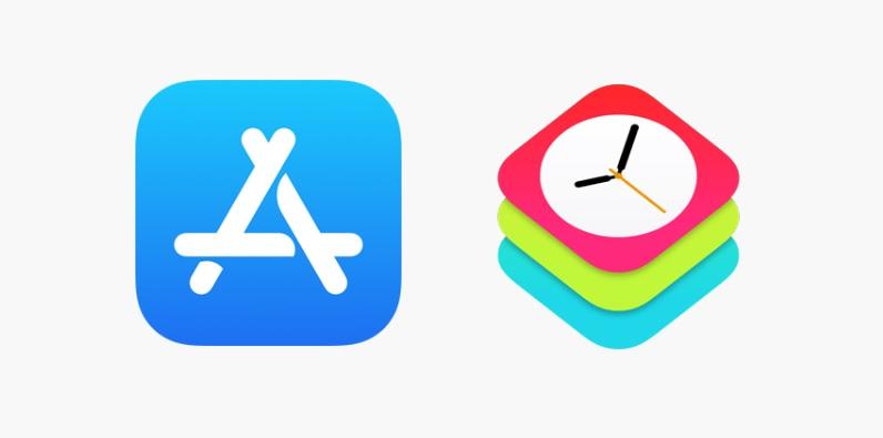 1 Cover Apple Developer News