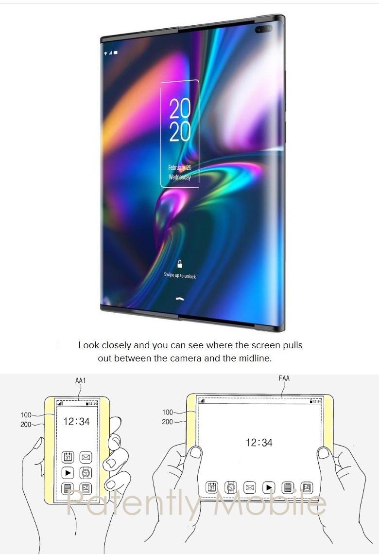 3 XFINAL -  stretchable display