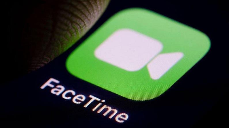 1 X facetime - apple wins another VirnetX legal battle