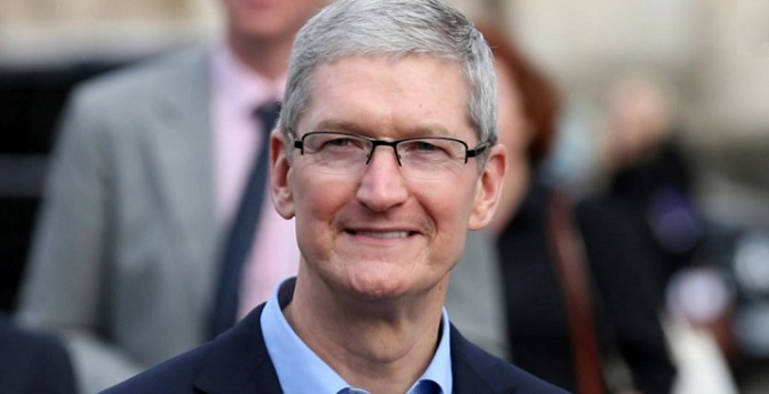 1 c Cover Tim Cook