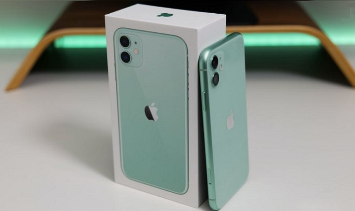 1 x cover apple xr #1 smartphone in 2019