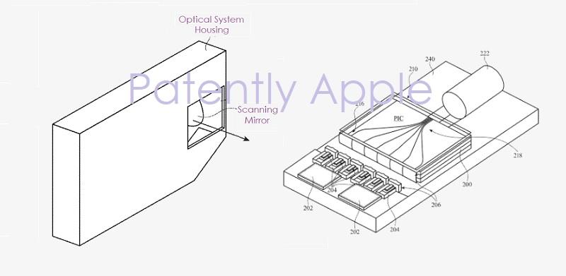 1 cover optical system for smartglasses