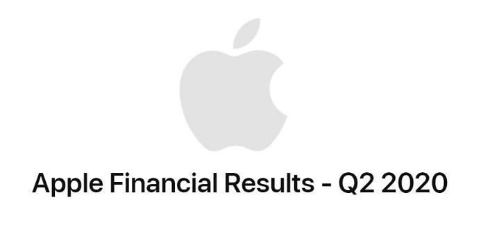 1 x cover financials Q2 2020 -