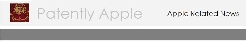10.0F - Apple General News Bar