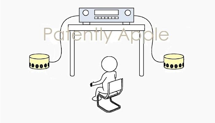 1 cover Apple audio patent