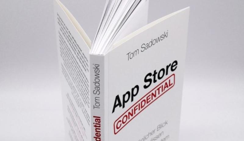 1 cover book