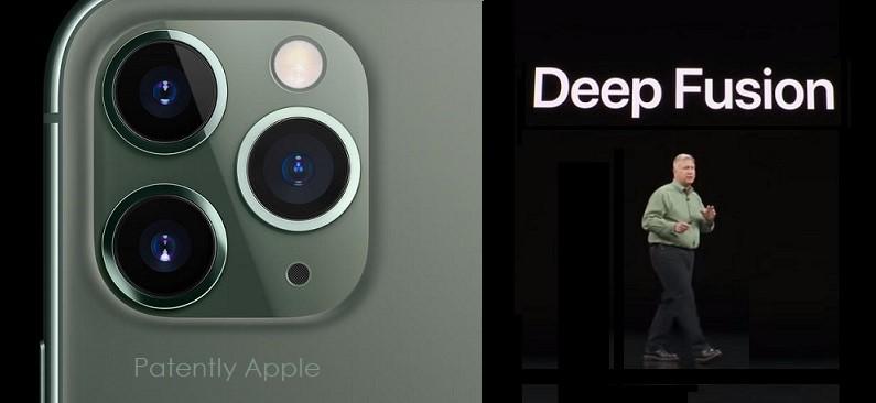 1 Cover Deep Fusion
