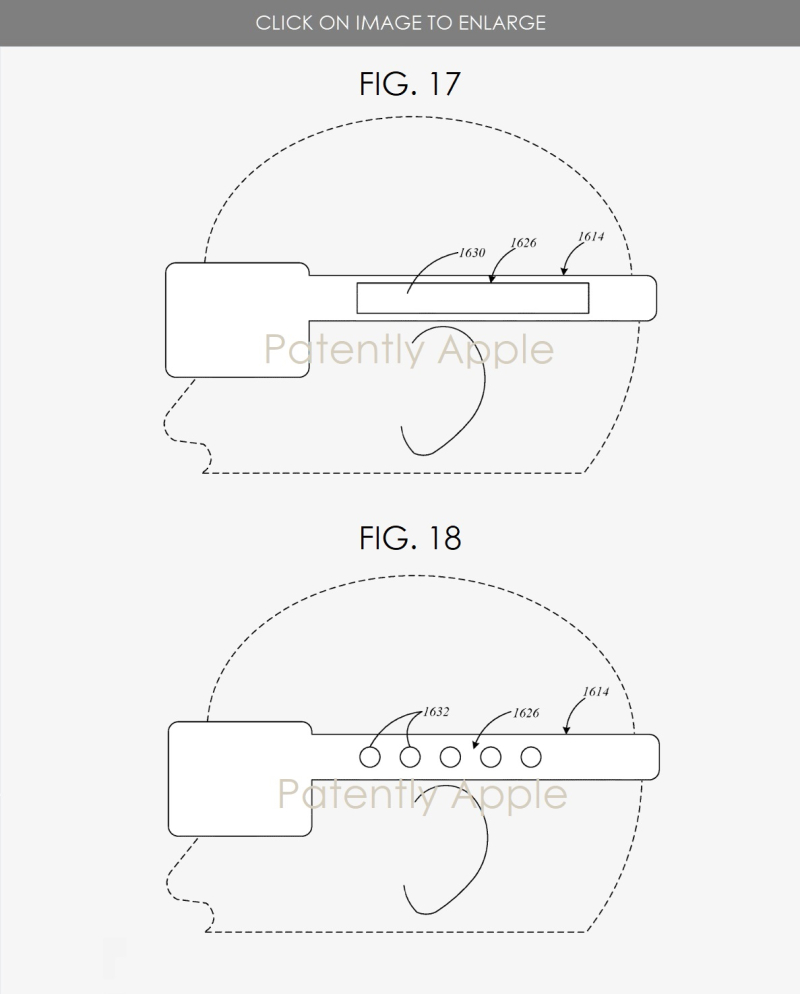 3 apple patent figs 17 & 18