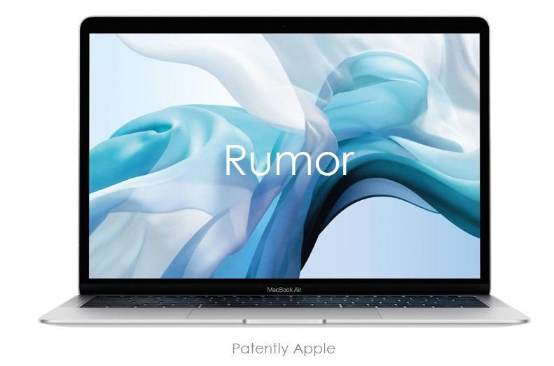 1 X Cover MacBook ARM